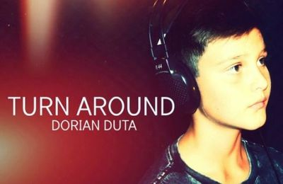 Dorian Duta - Turn Around