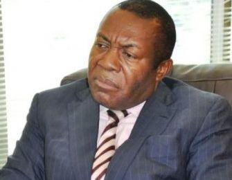Guinée Equatoriale: Plan de création des nouveaux emplois aux jeunes