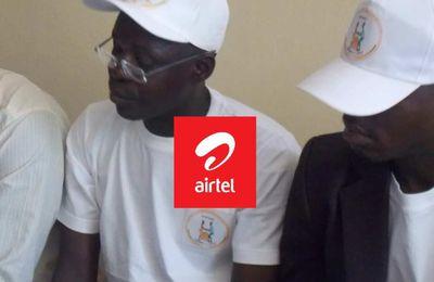 Tchad/Prélèvement de 18% de droit d'assise : Une escroquerie fiscale de Airtel, Tigo et Salam