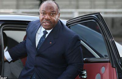 RIEN N'A CHANGÉ: AINSI VA LA POLITIQUE AFRICAINE DE LA FRANCE!