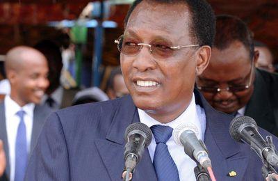 Tchad/ mauvaise gouvernance : les biens mal acquis, le pillage, les détournements de deniers publics restent et demeurent un exercice favori des membres influents du régime !