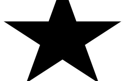 """ BLACKSTAR "" , de David Bowie (2015)"