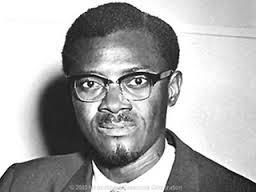 L'ASSASSINAT D'UN HÉROS : EMERY PATRICE LUMUMBA