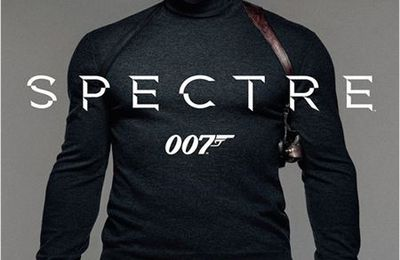 James Bond : 007 SPECTRE - Bande annonce du nouveau James Bond en streaming