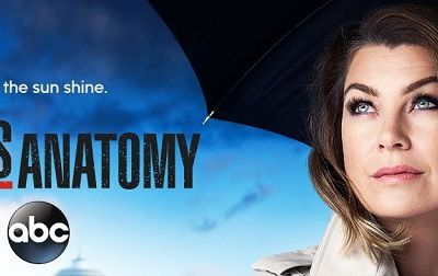 Replay: Grey's anatomy saison 13 revoir les épisodes en streaming