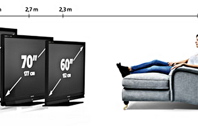 gadget l 39 cran plasma qui se cache sous votre lit video gigistudio un moment de detente. Black Bedroom Furniture Sets. Home Design Ideas