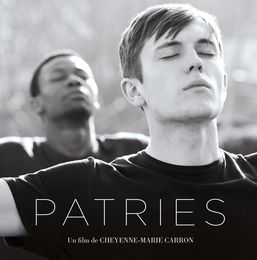 """Patries "" ou le racisme anti-Blanc"