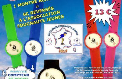 Ffpjp Calendrier 2020.Calendrier Ffpjp 2020 Association Educnaute Infos