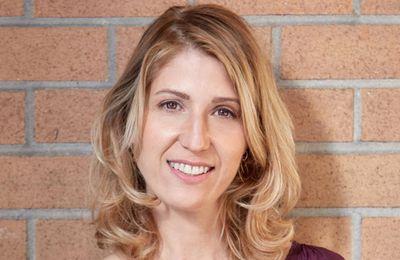 La police pense qu'Ann Boroch, thérapeute holistique anti-vaccins a été assassinée