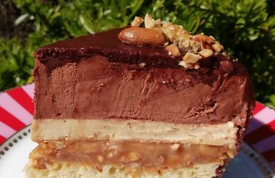 Le Chocolat Poème Saveur Passion