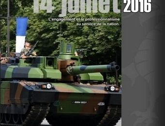 Military photo Report : le mag... n° 1, 2 et 3