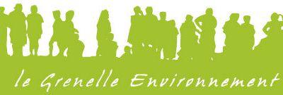 25 octobre 2007 - Le plan d'action du Grenelle de l'environnement est dévoilé