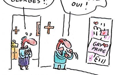 CHAP.16 code acratopège, « Je suis une bâtarde et j'aime bien les bâtards » Carla Bruni-Sarkozy.