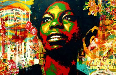 « On est incapable de faire du jazz si on n'a pas eu au moins un grand-parent esclave » Nina Simone