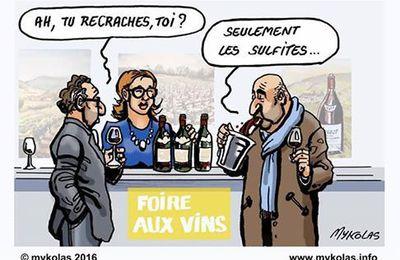 CHAP.19, temps suspendu, « Macron, c'est moi en mieux! » Sarkozy, ça plane pour Macron, ça patauge pour Mélenchon.