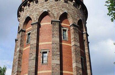 Le chai du château d'Ô, saint-émilion grand cru classé A, était plein de corps étrangers (9)