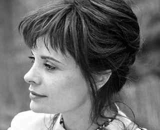 La cause des femmes : la parole est à Isabelle Perraud vigneronne en Beaujolais « #balancetonporc et après »