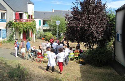 Journée des Portes Ouvertes, 14 mai à Montpellier