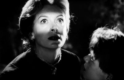 Les innocents (Jack Clayton)