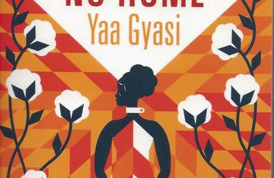 Gyasi Yaa, No home