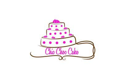 Chic Choc Cake...