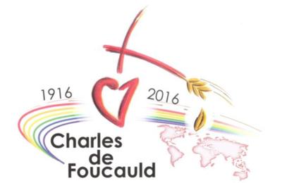 Neuvaine au Bienheureux Charles de Foucauld