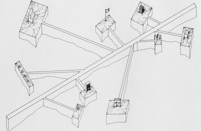 THE FORM OF FORM / 4TH EDITION OF LISBON ARCHITECTURE TRIENNALE