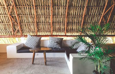 b3f439fa4878 SWELL SURF   LIFESTYLE HOTEL IN GUATEMALA BY ARCHITECT ELAN IBGHY AND  DESIGNER MARIE BONNEFOND