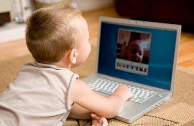 Qui sont les natifs numériques ?