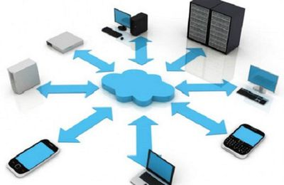 TIC et entreprise : avantages, inconvénients, freins