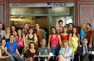 Plus Belle La Vie: intox ? Le createur aurait annoncé qu'il arrêtait la série diffusée par France 3