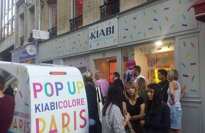 La réussite de Kiabi sur un marché textile déprimé