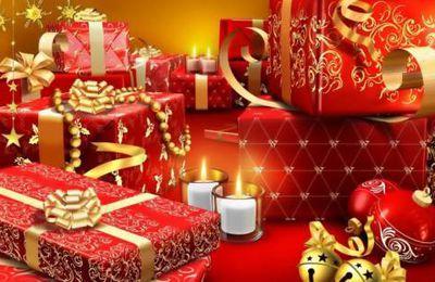 Concours Noël