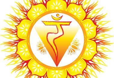 MANIPURA troisième chakra : Comment débloquer le chakra solaire
