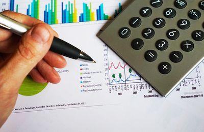 Crédit immobilier : ce qui change concernant la mobilité bancaire