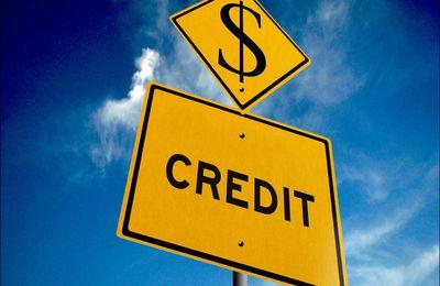 Le crédit à la consommation continue d'être dynamique