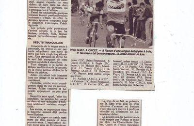 Grand Prix GMF 1983