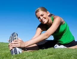 Petits conseils naturels en cas de tracas  tendino-musculaires   !