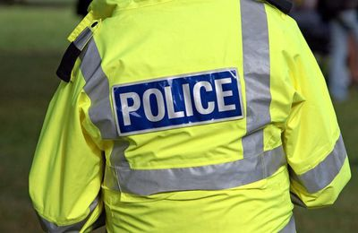 Police : Il faut écouter les policiers qui expriment colère et épuisement