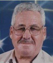 Avis de décès de Hocine Filali à Epinal (88)