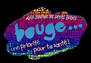 "Fatigue ; ""Comment la chasser """