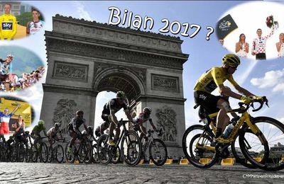 """Tour de France:""""Un triomphe en demi-teinte"""""""