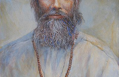 HAZRAT INAYAT KHAN : PAROLES DE SAGESSE