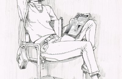 Zapbook page 60, Point Bar BD Rural