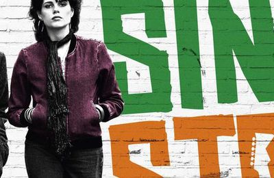 SING STREET (2016) bande annonce vostfr