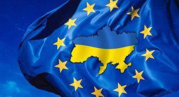 Pays-Bas. Le 6 avril, le peuple aura la possibilité de dire NON à l'un des pires mauvais coups de l'UE : l'accord d'association avec l'Ukraine