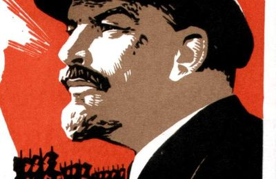 Déclaration de la conférence internationale des partis communistes et ouvriers « 100 ans de la Grande Révolution Socialiste d'Octobre. Des leçons et des taches pour les communistes d'aujourd'hui »