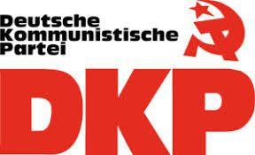 Déclaration du Parti communiste allemand (DKP) sur les résultats des élections au Bundestag 2017