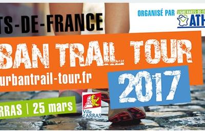 """""""Ceux qui râlent sont ceux qui vont ensuite mettre 40€ pour le Trail de la Côte d'Opale ou 120 € pour le marathon de Paris !"""""""
