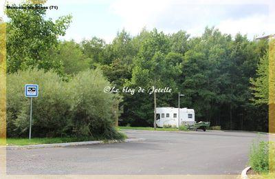 Aire:Montceau-les-Mines (71)